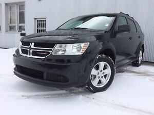 2015 Dodge Journey SE Plus, 7 PASSENGERS, BLUETOOTH.