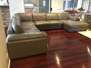 Chaise Lounge Suite In Melbourne Region Vic Gumtree
