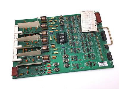 Xerox 140k16825 Docuprint Docutech Circuit Board Rev A