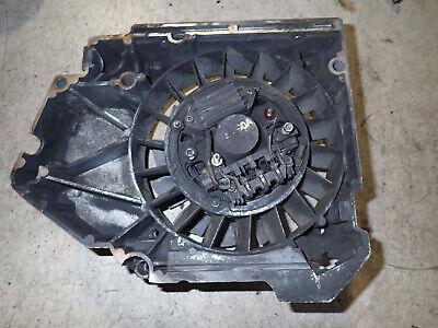 Deutz Diesel Engine Bf4l 1011f Cooling Fan