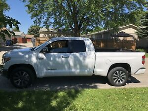 For All Your Truck Needs! Pick Up and Delivery Service