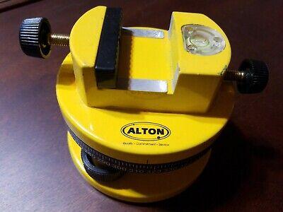 Alton Transit For Laser Level - Replacement Transit Only Diy Tinkerer