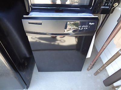 Посудомоечная машина 💥💥💥💥WHIRLPOOL ENERGY STAR NEW