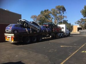 All unwanted cars removed Tuggerah Wyong Area Preview