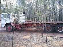 1981 International Acco Truck for sale $5,500 ONO Australia Preview