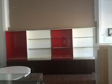 Shop fit out furniture for sale Craigieburn Hume Area Preview