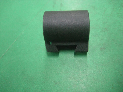 US SPRINGFIELD 1903 FRONT SIGHT BAND - BLUED