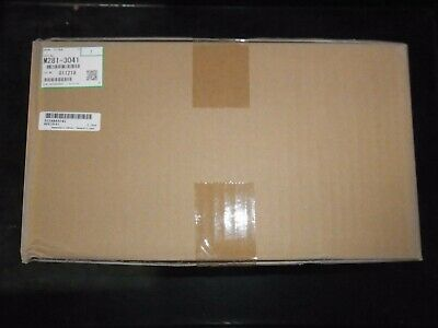 Genuine Ricoh Savin Lanier Drum Unit M281-3041 M2813041 M2813040 Mp 501 601