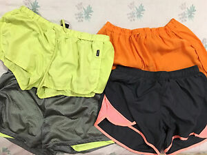 SIZE 6 SPORTS SHORTS Ainslie North Canberra Preview