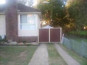 DOH YAGOONA Yagoona Bankstown Area Preview