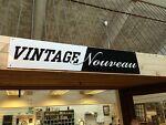 vintagenouveau1