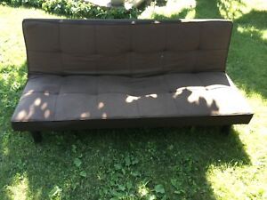 Free Futon / Couch