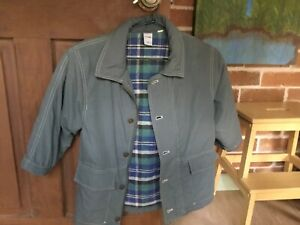kids thick jacket/ coat ,great condition