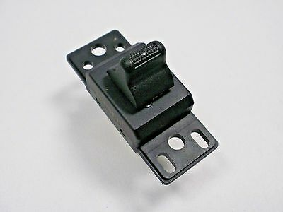 POWER WINDOW SWITCH 2001-2007 Town & Country and Grand Caravan 2001-2003 Voyager