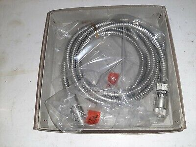 Mitutoyo Dro At2 - N 2 M Extension Cable 937281