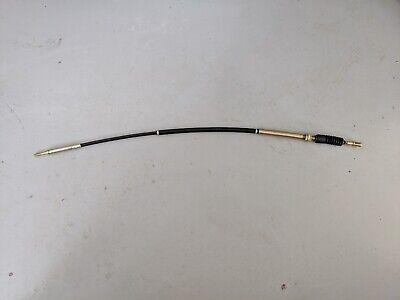 Hoc C330 Reversible Plate Compactor Directional Cable Compactor Reversible Cable