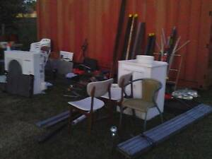 Garage Sale Moving Out , Leppington Austral Liverpool Area Preview