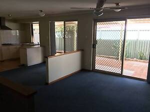 3X1 House for Rent Near Curtin Uni, Perth, Vic Park, Very Central Bentley Canning Area Preview