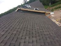 Great roofing Rates
