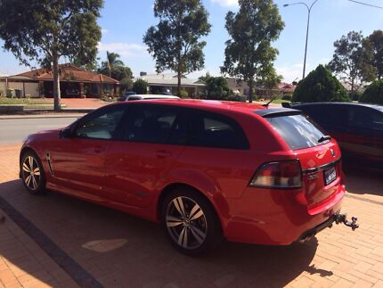Performance Tinting Booragoon Melville Area Preview