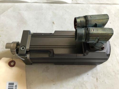 Bayside Gm060-d1b1d Servo Motor,gm060-d181d,gmo60-d1b1d,hj