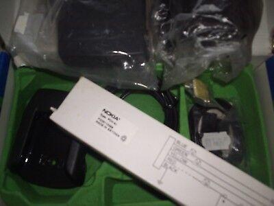 CARK-99, NOKIA 9110/i Full Nokia Car HandsFree Kit,Opened But NotUsed,Oldish Box