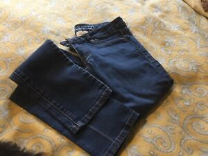 Parasuco Jean New Without Tag Size 27