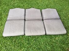 Outdoor cushions Mooroobool Cairns City Preview
