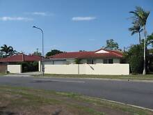 Granny Flat (Fully Furnished) at Runcorn 'Convenient Location' Runcorn Brisbane South West Preview