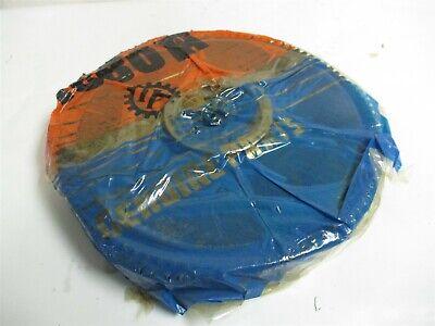 15424-25012 Genuine Oem Kubota Flywheel Replaces 15424-25010