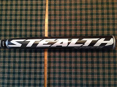 *RARE* NIW Easton Stealth Speed SSR4B Fastpitch Softball Bat 34/25 (-9) ASA HOT! for sale  Shipping to Canada