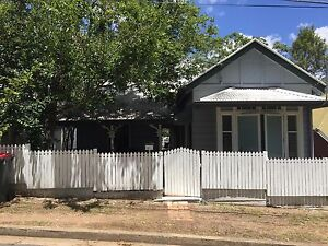Female Housemate Wanted! Auchenflower Brisbane North West Preview