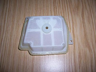 Luftfilter passend Stihl MS361  MS341 motorsäge kettensäge neu  (Stihl Ms361 Motorsäge)