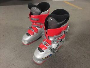 Solomon Women/Kids Ski Boots
