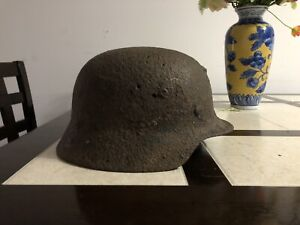 Ww2 Helmets | Kijiji in Ontario  - Buy, Sell & Save with