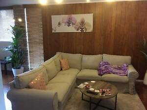 1 bedroom for rent Wollstonecraft North Sydney Area Preview