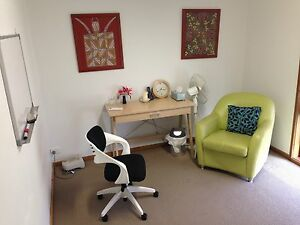 CONSULTING ROOMS FOR RENT Yarra Junction Yarra Ranges Preview