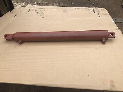 Heil Hydraulic Cylinder 001-5088