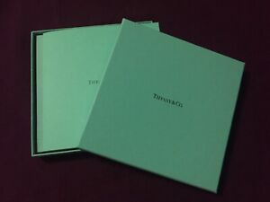 Tiffany & Co. Gift Card - $175 for $200 worth