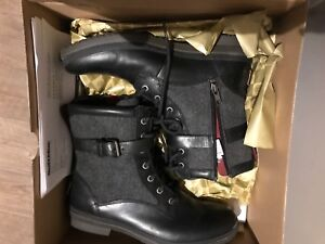 Winter Uggs Size 10- new