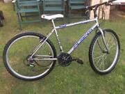 Vintage Avanti Road Bike Beckenham Gosnells Area Preview