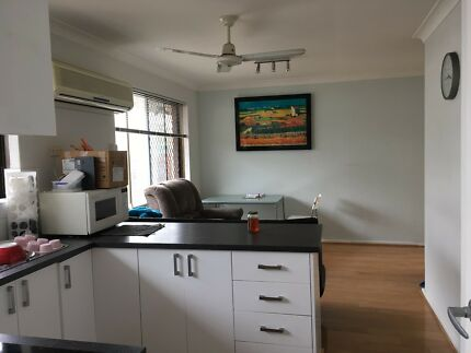 Wanted: $100/wk single room including all bills