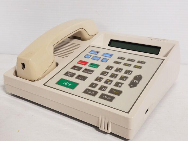Dukane ACC5 Administrative Control Console for MCS350 Intercom System