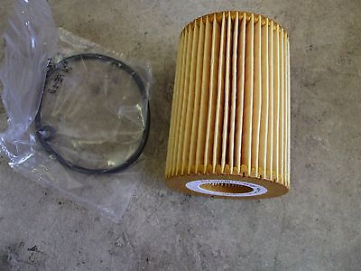 DODGE SPRINTER VAN OIL FILTERS QTY 2 MANN MERCEDES BENZ MADE IN GERMANY OEM segunda mano  Embacar hacia Argentina