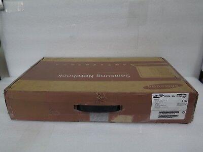 Samsung 300V5A 15.6-inch i5-2410M 4GB RAM 640GB HD Laptop