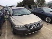 volvo parts Campbellfield Hume Area Preview