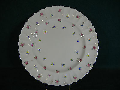 Copeland Spode Dimity Pattern Y5764 Dinner Plate(s)