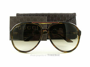 f54d82bbd0b Gucci Men s Aviator Sunglasses Gg 2252 Specs
