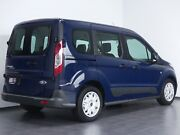 Ford Transit Connect 1.6 TDCi Kombi Trend 5-SITZER