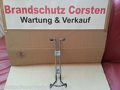 Kfz/Wand-Halter Feuerlöscher